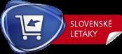 Slovenské letáky